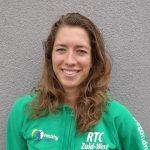 Roxanne van Hemert