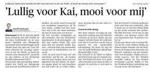 leidsch-dagblad